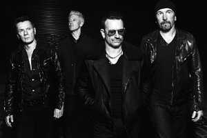 Foto: U2.COM