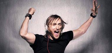 """Foto: David Guetta busca chicas """"muy guapas"""" para su próximo videoclip que se rodará en Jerez (EUROPA PRESS/ACTUACOMUNICACION)"""