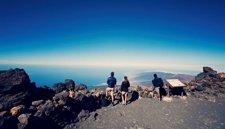 Islas Canarias, una ventana a las estrellas