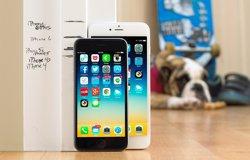 Foto: iPhone 6 llega a tiendas con colas increíbles al estilo Apple (ENGADGET)