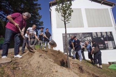 Foto: Gobierno vasco presentará un programa de prioridades de Memoria Histórica (JON BERNARDEZ/LEHENDAKARITZA.)