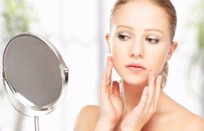 Foto: No creas estos 10 mitos sobre la piel (GETTY/EVGENYATAMANENKO)