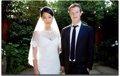 Mark Zuckerberg se convierte en la pesadilla de sus vecinos