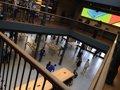 Los fans del iPhone 6 hacen cola en las Apple Store españolas