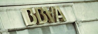 Foto: Economía.- BBVA lanza un simulador de la pensión pública adaptado a las últimas reformas de la Seguridad Social (EUROPA PRESS)