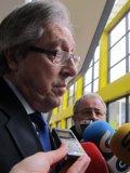 """Foto: Cadena defende que as instrucións duren """"o mínimo tempo imprescindible"""" (EUROPA PRESS)"""