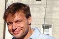"""Foto: El presunto pederasta está """"completamente normal"""" y espera que se aclare todo (EUROPAPRESS)"""