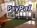 PayPal y Apple negociaron, pero el acuerdo con Samsung lo complicó