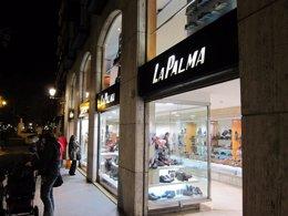 Foto: Comerciantes advierten del cierre de 12.750 empresas en Euskadi (EUROPA PRESS)