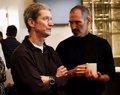 Apple tres años después del adiós a Steve Jobs