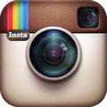 Marne Levine, nueva directora de operaciones de Instagram