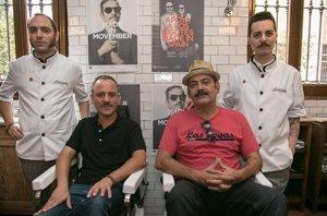 Foto: ¿Aún no conoces lo que es el Movember? ¡Descúbrelo! (MOVEMBER )