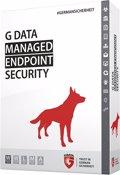 G DATA lanza una actualización para cerrar brechas en sus soluciones para empresas