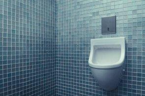 Foto: Frenar la incontinencia urinaria masculina (GETTY/ FOTOVAMPIR)
