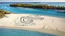 Islas Cook, el paraíso más 'eco'