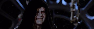 Foto: Star Wars: Revelado el verdadero nombre del Emperador (LUCASFILM)