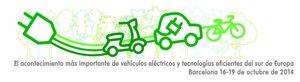 Foto: Motor.- Expoelèctric Fòrmula-e acosta al gran públic les noves opcions de vehicles sostenibles (EXPOELÉCTRIC)