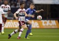 """Foto: Xabi Alonso: """"Guardiola fue una de las razones para Ir al Bayern"""" (INA FASSBENDER / REUTERS)"""
