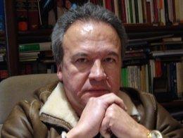 Foto: El Supremo rechaza aclarar la sentencia de Pedro Pacheco (EUROPA PRESS/ARCHIVO)