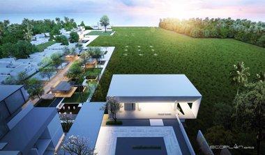 Foto: Meliá abrirá dos nuevos hoteles de lujo en Doha (Qatar) y Bintan (Indonesia) (MELIÁ HOTELS)