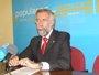 Ramos, disponible para ser candidato a la Alcaldía de Talavera