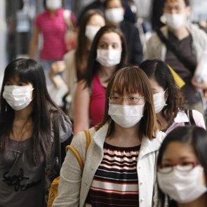 Foto: La flexibilidad en la gestión de brotes epidémicos puede salvar vidas (Reuters)