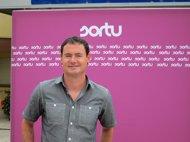 Foto: EH Bildu trabaja en el texto alternativo al 'suelo ético' (EUROPA PRESS)