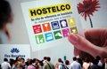 Foto: Fira.- Hostelco otorga nueve premios a ocho proyectos en hotelería, restauración y producto (FIRA DE BARCELONA)