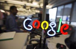Foto: Google abrirá su campus en la calle Mazarredo (MARK BLINCH / REUTERS)