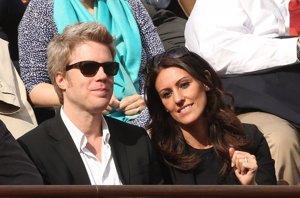 Foto: Clint Eastwood, emocionado en la boda de su hijo Kylie con Cynthia Ramírez (CORDON PRESS)