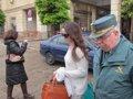 Foto: Alaya urge a la Junta a entregar los expedientes de cursos de la Faffe (EUROPA PRESS)