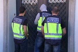 Foto: La Justícia investiga en cinc causes diferents set membres de la família Pujol (EUROPAPRESS)