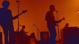 Foto: Noel Gallagher estrena videoclip para su single 'In the heat of the moment' (YOUTUBE)