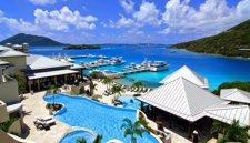 Las 20 mejores islas del mundo para invertir
