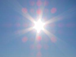 Foto: Jalance (Valencia) registra este jueves una amplitud térmica de 24,2 grados, con temperaturas entre 4,9 y 29,1 (EUROPA PRESS)
