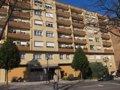 Foto: El precio del alquiler baja un 0,4 por ciento en Asturias en el tercer trimestre de 2014 (EUROPA PRESS)