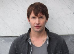 Foto: James Blunt actuará en San Sebastián, Barcelona y Madrid (MARK G. RENDERS/GETTY)