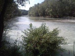 Foto: Los vecinos de Biscarrués y Ardisa ya pueden consumir agua de boca (EUROPA PRESS)