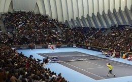 Foto: El Valencia Open continuará los dos próximos años (MANUEL QUEIMADELOS)