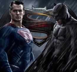 Foto: ¿Cuándo llegará el tráiler de Batman v Superman? (WARNER BROS.)