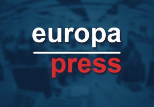 Foto: EUROPA PRESS/CORDONPRESS/INSTAGRAM