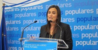 Foto: El PPN propone limitar a dos años el mandato de presidir el Gobierno (EUROPA PRESS)