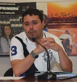 Foto: El director financiero de Sinpromi admite que se apropió de fondos (URUGUAY TENERIFE)