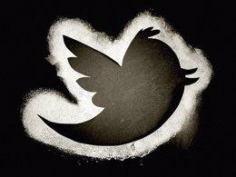Foto: Twitter registra problemas en su servicio (ELDH CC FLICKR)