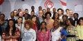 EL PSOE RECLAMA EL FIN DE LOS CONTROLES POLICIALES BASADOS EN PERFILES RACIALES PORQUE SON ILEGALES
