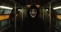 Foto: Warner Bros hará un remake del thriller Who Am I (WIEDEMANN & BERG FILMPRODUKTION/SEVEN PICTURES/DEU)