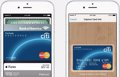 Apple pretende aumentar la utilidad del chip NFC en el iPhone 6