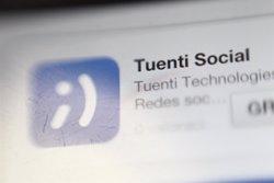 Foto: Tuenti cierra su oficina de Barcelona y centraliza en Madrid su actividad en España (EUROPA PRESS)