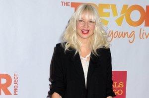 Foto: Sia subasta entre sus fans el aire que respira en un tarro (CORDON PRESS)