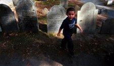 10 ciudades siniestras y 7 destinos terroríficos para Halloween